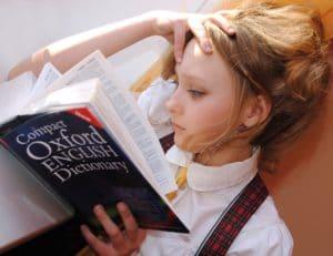 Chiffres de la traduction dans le monde